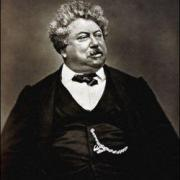 Combien y avait-il de mousquetaires selon un titre de roman d'Alexandre Dumas ?