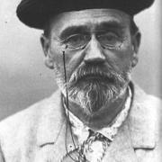 Quel romancier a écrit un article intitulé J'Accuse dans le journal L'Aurore pour dénoncer l'injustice faite à Dreyfus?