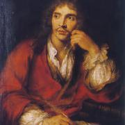 Quel est le véritable nom de Molière?