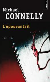 connelly-l-epouventail-1.jpg