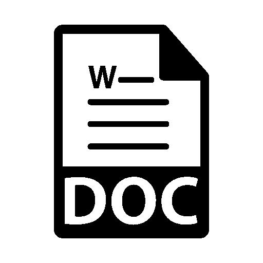 frise chronologique doc
