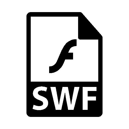 quiz-langage-theatral.swf